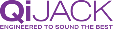 QiJACK by Analysis Plus Logo
